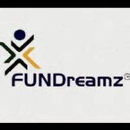Telemarketing Jobs in Bangalore - FUNDreamz Global Marketing Pvt Ltd