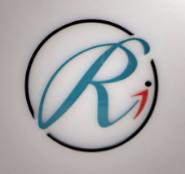 Telecaller/Business Development Executive Jobs in Bangalore - RenderInfotech