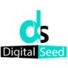 Sales Executive Jobs in Pune - Digital Seed