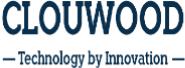 Full Stack Developer Jobs in Noida - Clouwood Studio Pvt. Ltd.
