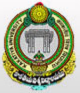 Academic Consultants Civil Engineering Jobs in Warangal - Kakatiya University