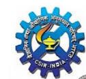 Project Assistant - Level III/ II Jobs in Nagpur - NEERI