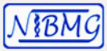 Ph. D Programme Jobs in Kolkata - NIBMG