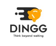 Business Development Sales Internship Jobs in Pune - Dingg