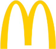Guest Experience Leader Jobs in Surat - McDonalds