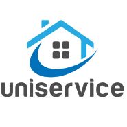 Facility Engineer / Facility Manager Jobs in Bangalore - Uniservice