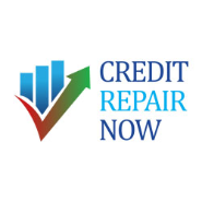 Wordpress developer Jobs in Alappuzha,Kochi,Kollam - Credit Repair Now