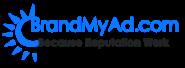 Digital Marketing Expert Jobs in Across India - BrandMyAd