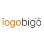 Graphic Designer Jobs in Aurangabad,Mumbai,Nasik - Logobigo.com