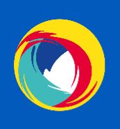 Graphic Designer Jobs in Bangalore - Sun Branding Solutions India Pvt. Ltd.