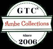 Digital Marketing Executive Jobs in Mumbai - AMBE COLLECTIONS