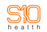 Voice Process Jobs in Chennai - S10 HEALTHCARE SOLUTIONS LTD