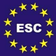 Education counsellor Jobs in Mumbai,Navi Mumbai - Europe Study Centre
