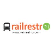 SEO Executive Jobs in Patna - RailRestro