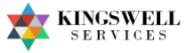 USA IT RECRUITER Jobs in Delhi - Kingswell Services Pvt. Ltd.