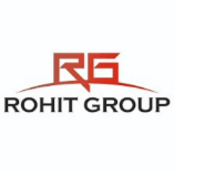 Accountant Jobs in Ranchi - ROHIT GROUP OF COMPANY