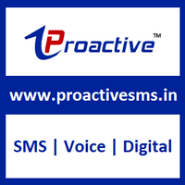 Sales/Marketing Executive Jobs in Delhi - Proactive Professional Services Pvt Ltd