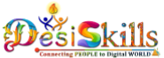 AngularJS Developer Jobs in Bangalore - DesiSkills