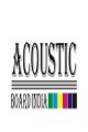 Sales and Marketing Executive Jobs in Delhi - Acoustic Board India