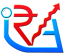 Data Entry Operator Jobs in Indore - Investment research pvt limited