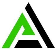 Web Developer Jobs in Chandigarh,Mohali - Aativa Software PVT LTD