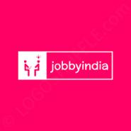 Telecaller Jobs in Delhi - JobbyIndia