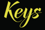 Customer Relationship Manager Jobs in Coimbatore - Keys inc