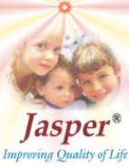 Area Sales Representative/App Promoter/Intern Jobs in Ajmer,Alwar,Barmer - Jasper Remedies Pvt. Ltd.