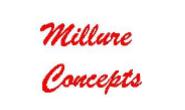 showroom manager Jobs in Kolkata - MILLURE CONCEPTS