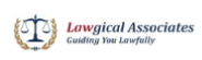 Legal Associate Jobs in Delhi,Faridabad,Gurgaon - Lawgical Associates