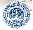 JRF Microbiology Jobs in Gandhinagar - Gujarat Vidyapith