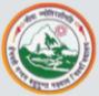 JRF Animal Sciences Jobs in Garhwal Srinagar - Hemvati Nandan Bahuguna Garhwal University