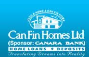 Managers/ Senior Managers Jobs in Across India - Can Fin Homes Ltd.