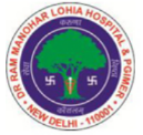 Junior Resident Dental Jobs in Delhi - Dr. Ram Manohar Lohia Hospital - PGIMER