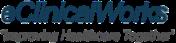 RCM Specialist - AR Jobs in Mumbai,Navi Mumbai - EClinicalWorks India Private Limited