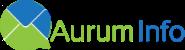 Senior Java Developer Jobs in Hyderabad - AurumInfo Digital Solutions Pvt Ltd