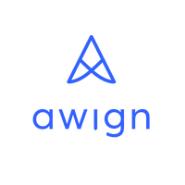 Awign Enterprises