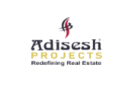 Telecaller Jobs in Bangalore - Adisesh Projects