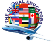 Receptionist Jobs in Indore - THE GLOBAL EDUCATORS
