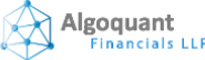 Back Office Assistant Jobs in Delhi - Algoquant Financials LLP