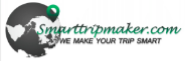 Area Sales Executive Jobs in Mohali - Smart Ride Trip Planner Pvt Ltd