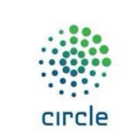 Customer Support Executive Jobs in Mumbai - Circle Wealth Advisors P. Ltd.