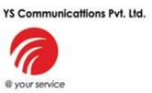 Telecaller Jobs in Hyderabad - YS Communications Pvt Ltd