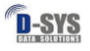 Java Developers Jobs in Gwalior - D-Sys Data Solutions Pvt.Ltd.