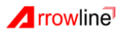 Telecaller Jobs in Pune - Arrowline