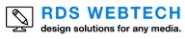 PHP Developer Jobs in Noida - RDS WEBTECH