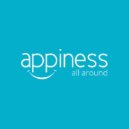 Ace - UI Developer Jobs in Bangalore - Appiness Interactive