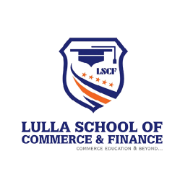 Student Counsellor Jobs in Vadodara - Lulla School of Commerce and Finance