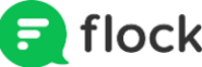 Talent Acquisition Coordinator Jobs in Bangalore - Flock