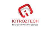 Australian Voice Process Jobs in Coimbatore - Iotroztech PVT LTD